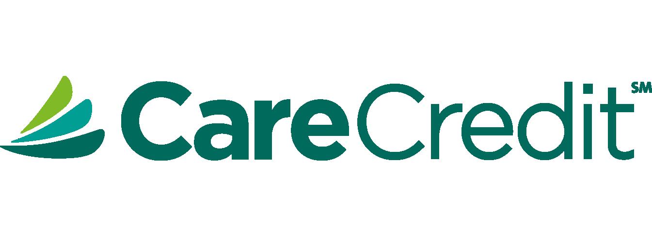 Image result for care credit logo